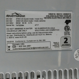 Power Draw of the12v electric cooler .jpg