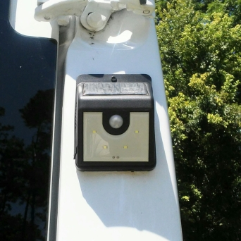 Van Security Light.jpg